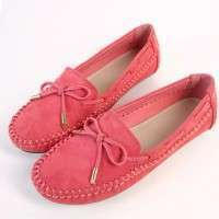 Leisure Ladies Shoes Manufacturers