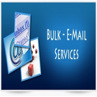 Mass Mailing Services Manufacturers