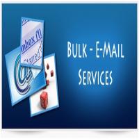 群发邮件服务 制造商
