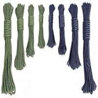 Perlon Rope Manufacturers