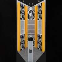 Portable Exhibition Kit Manufacturers