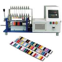 Shade Card Winder Manufacturers