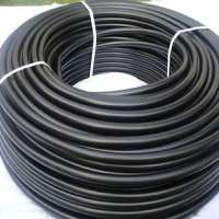 Composite Pipe Manufacturers
