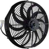 Condenser Fan Manufacturers