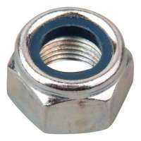 Nylock Nut Manufacturers