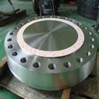 碳钢锻件 制造商