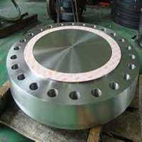 Carbon Steel Forgings Manufacturers