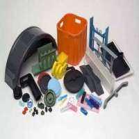 模塑塑料产品 制造商