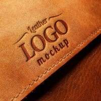 Embossed Leather Manufacturers