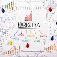 营销战略发展 制造商