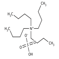 Tetra Butyl Ammonium Hydrogen Sulphate Manufacturers