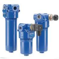 Pressure Line Filters Manufacturers