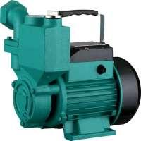 Self Priming Peripheral Pump Manufacturers