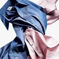 Wrinkle Free Shirt Manufacturers