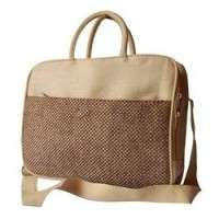 Jute Laptop Bag Manufacturers