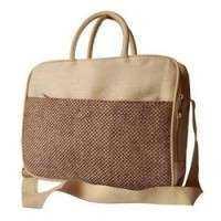 Jute Laptop Bag Manufacturers
