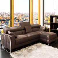 Contemporary Leather Sofa Manufacturers