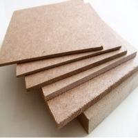 中密度纤维板 制造商