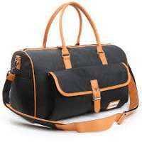 Tarpaulin Bag Manufacturers