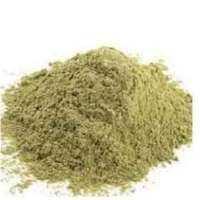 Cardamom Powder Manufacturers
