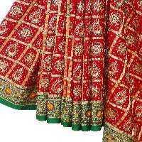 Gharchola sarees Manufacturers