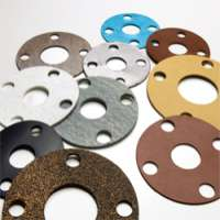 Pump Gaskets Manufacturers