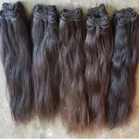 Indian Human Hair Manufacturers