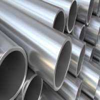 Fabricated Metal Manufacturers