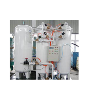 Nitrogen Plants Manufacturers