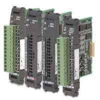 PLC Cards Manufacturers