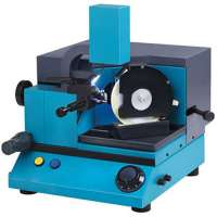 Diamond Cutting Machine Manufacturers