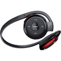 Nokia Bluetooth Stereo Headset Manufacturers