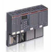 Logic Controllers Manufacturers