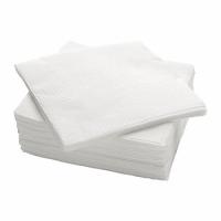 餐巾 制造商
