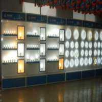 LED Light Display Manufacturers