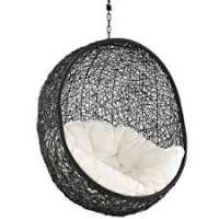 Hanging Swing Chair Manufacturers