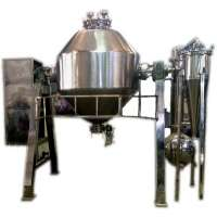Roto Cone Dryer Manufacturers
