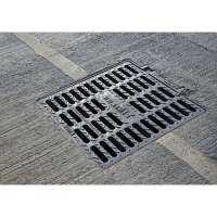 Iron Manhole Cover Manufacturers