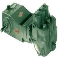 Reciprocating Piston Pump Manufacturers