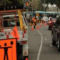 Traffic Management Services Manufacturers