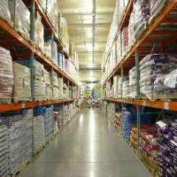 Temperature Controlled Warehousing Manufacturers