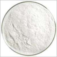 Mercuric Sulfate Manufacturers