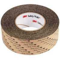 3M Anti Skid Tapes Manufacturers