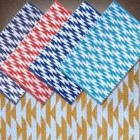提花地毯 制造商