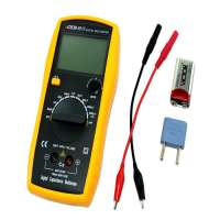 Digital Capacitance Meter Manufacturers