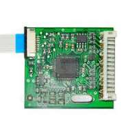 Touch Screen Controller Manufacturers