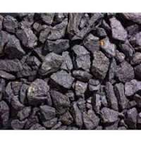 South African Coal Manufacturers