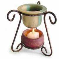 Candle Diffuser Manufacturers