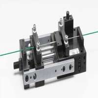Wire Feeders Manufacturers