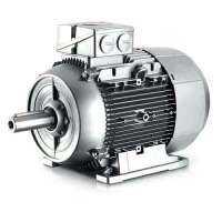 High Speed Motors Manufacturers
